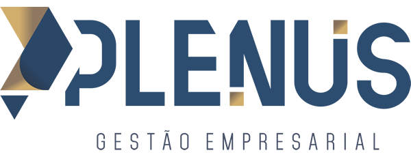Plenus Gestão Empresarial